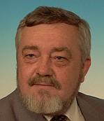 Andrzej Góralczyk - autor bloga